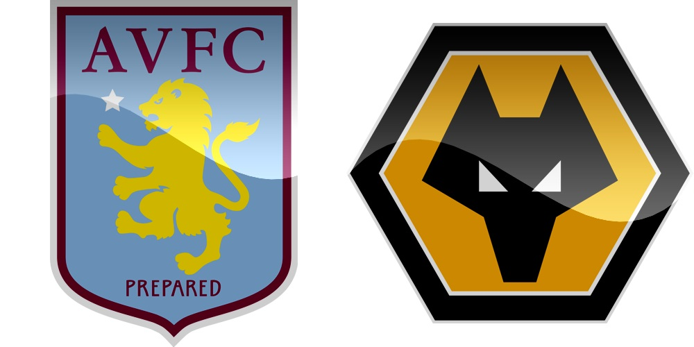 32.kolo Premier League: Aston Villa vs Wolverhampton [VIDEO]