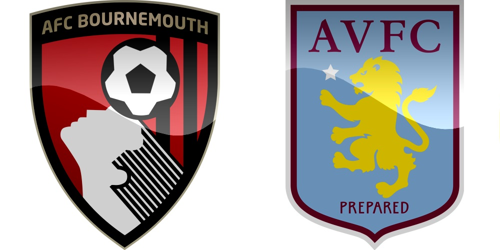 25.kolo Premier League: Bournemouth vs Aston Villa [VIDEO]