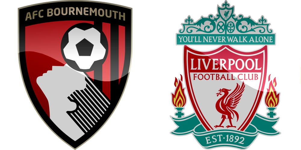 16.kolo Premier League: Bournemouth vs Liverpool [VIDEO]