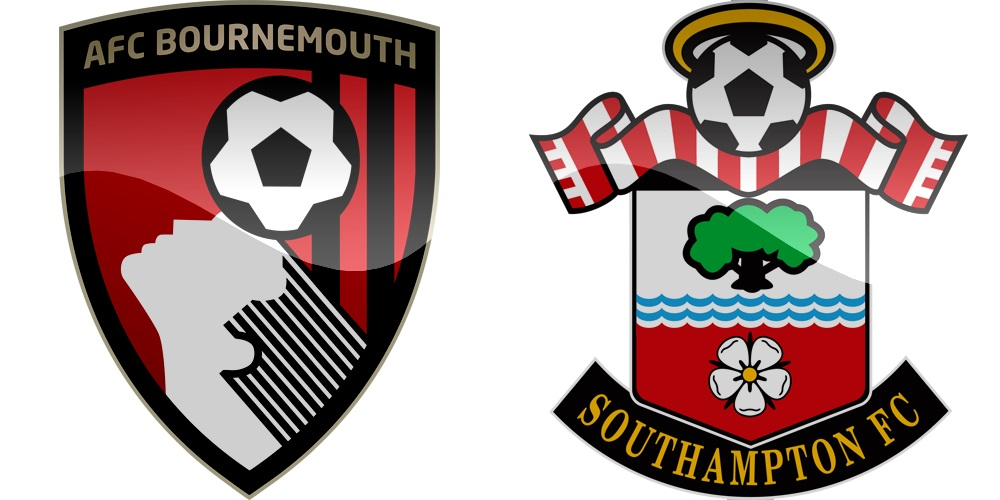 37.kolo Premier League: Bournemouth vs Southampton [VIDEO]