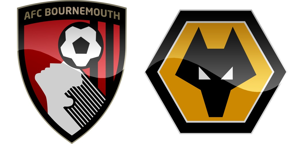 13.kolo Premier League: Bournemouth vs Wolverhampton [VIDEO]
