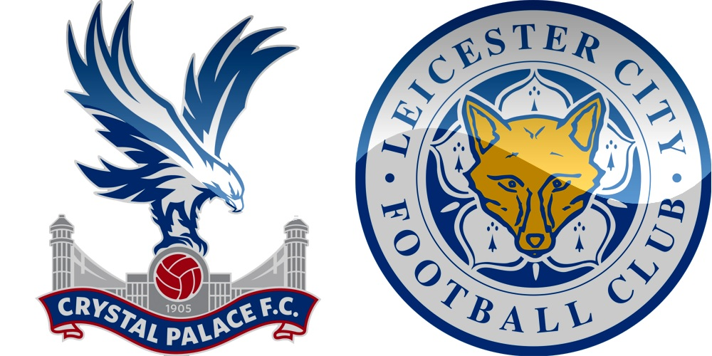 11.kolo Premier League: Crystal Palace vs Leicester [VIDEO]