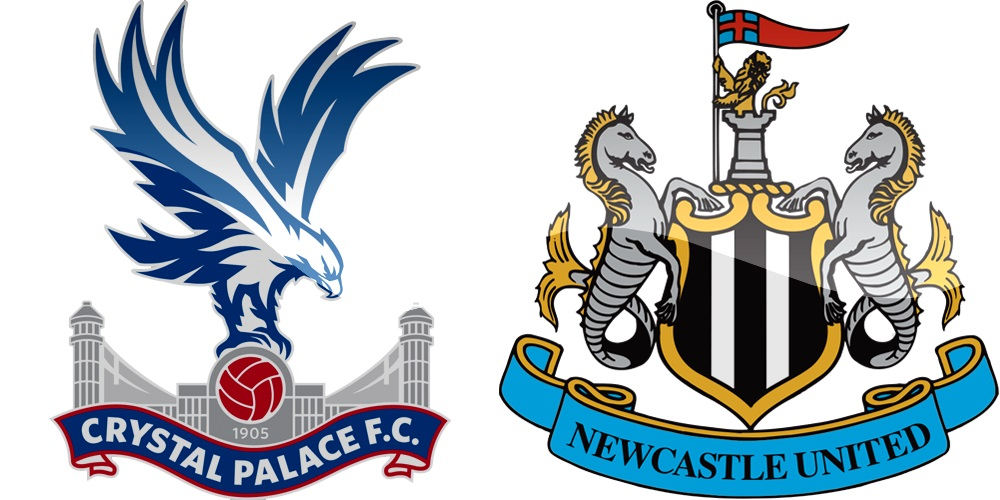 27.kolo Premier League: Crystal Palace vs Newcastle [VIDEO]