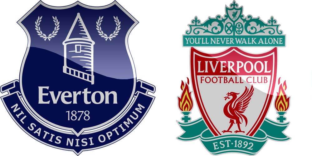 30.kolo Premier League: Everton vs Liverpool [VIDEO]