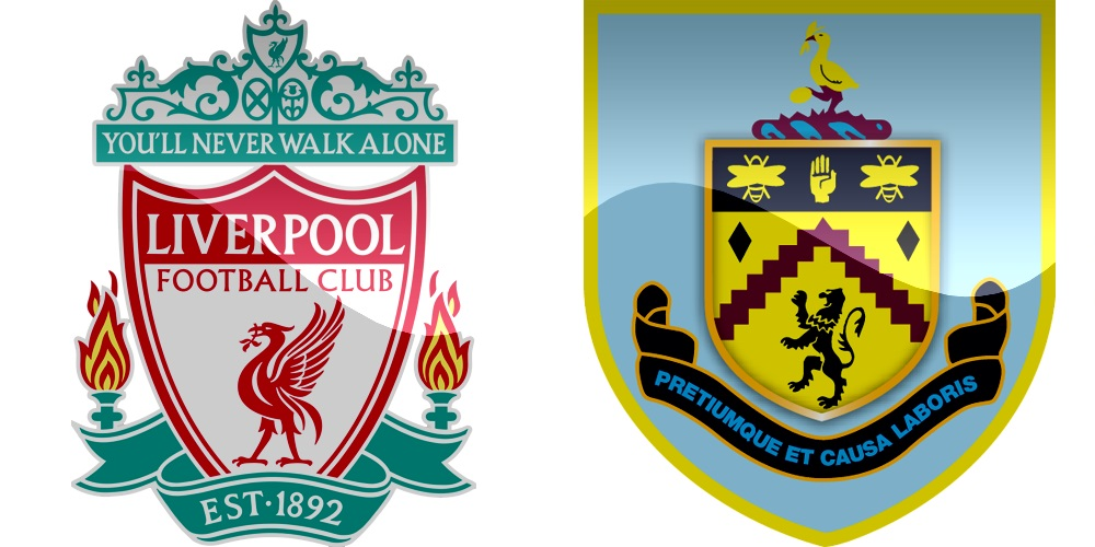35.kolo Premier League: Liverpool vs Burnley [VIDEO]