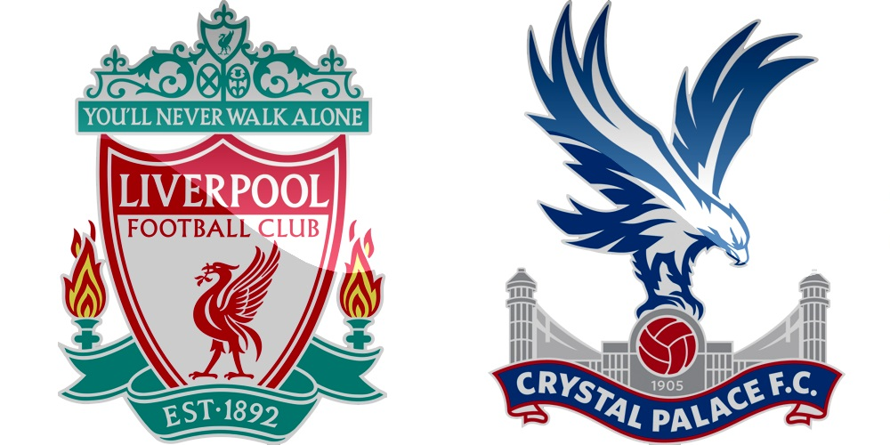 31.kolo Premier League: Liverpool vs Crystal Palace [VIDEO]