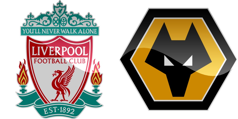 20.kolo Premier League: Liverpool vs Wolverhampton [VIDEO]
