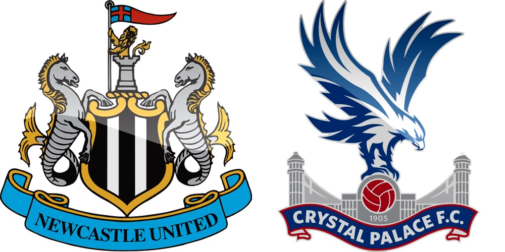 18.kolo Premier League: Newcastle vs Crystal Palace [VIDEO]