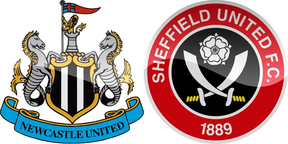 30.kolo Premier League: Newcastle vs Sheffield United [VIDEO]