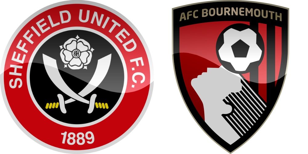 26.kolo Premier League: Sheffield United vs Bournemouth [VIDEO]