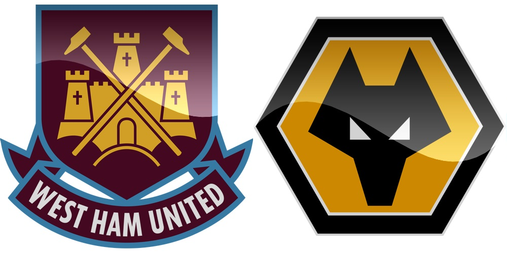 30.kolo Premier League: West Ham vs Wolverhampton [VIDEO]