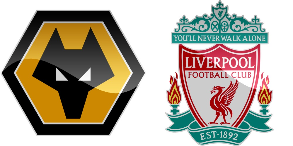 24.kolo Premier League: Wolverhampton vs Liverpool [VIDEO]