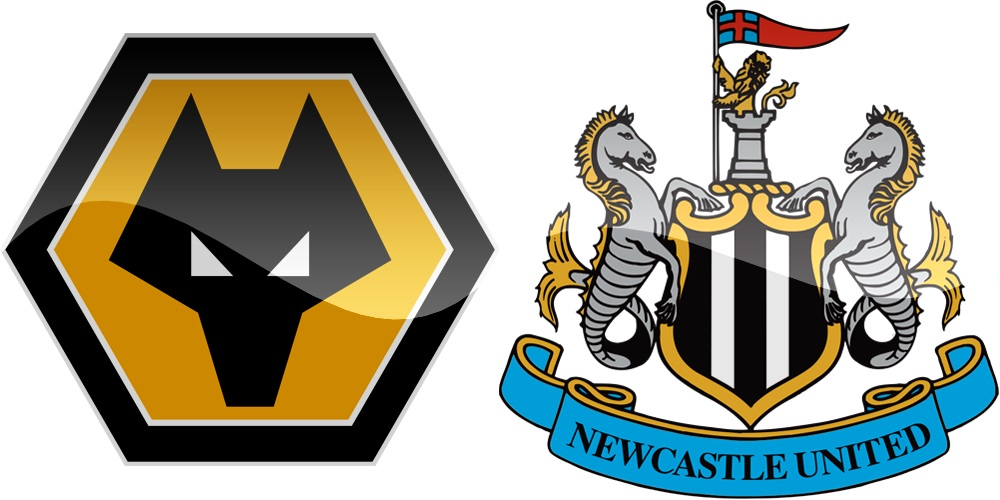 22.kolo Premier League: Wolverhampton vs Newcastle [VIDEO]